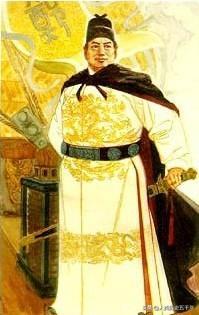 1435年6月29日,郑和逝世